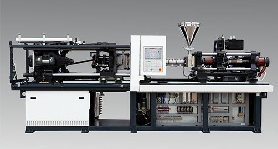 低压注塑机厂家_全自动注塑机专业制造商