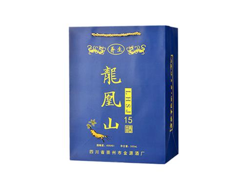 至尊丹王_丹王商贸_知名的42度龙凰山酒供应商_上海黄酒