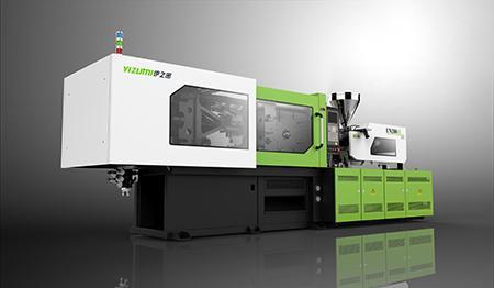 注塑机生产线-多物料成型注塑机专业厂家