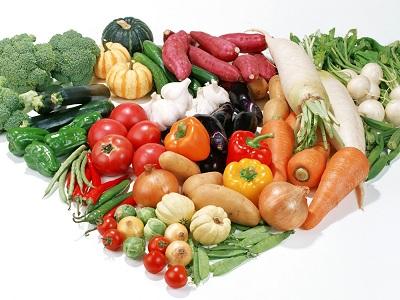 蔬菜配送,青云谱区长城蔬菜配送中心有保障的蔬菜配送推荐