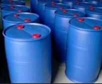 長治液體氫氧化鈉-晉城32%氫氧化鈉-河北新運貨源充足