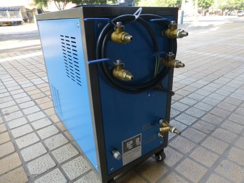 江西模温机厂家_哪里能买到好用的模温机