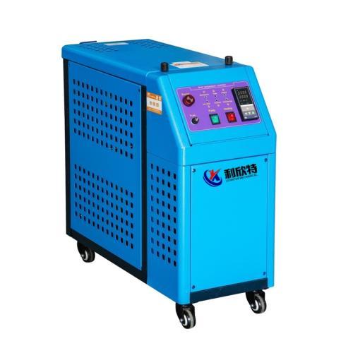 北京模溫機廠家-專業的模溫機公司推薦