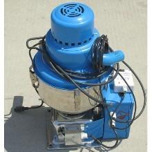 上海吸料机厂商|为您推荐超值的吸料机