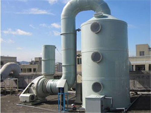 佳县环保设备厂家-西安质量良好的环保设备批售