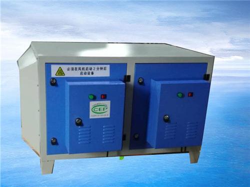 宜川环保设备厂家|哪里能买到实惠的环保设备
