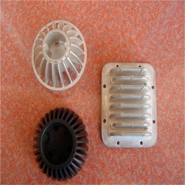 广东LED外壳灯铸厂商出售-销量好的LED外壳灯铸厂家