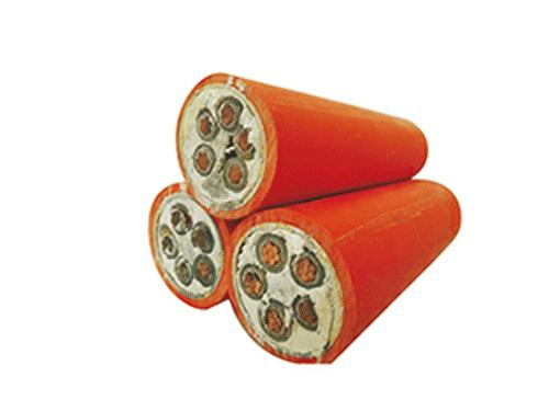 品质好的柔性矿物质防火电缆大量供应,防火电缆生产设备