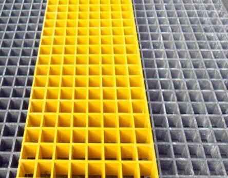化工厂格栅盖板定做|衡水化工厂格栅盖板知名厂商