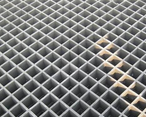 物超所值的化工厂格栅盖板金叶供应-化工厂格栅盖板厂家