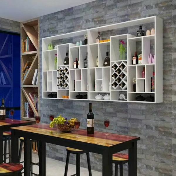 优良的海口全铝家具供销,价位合理的全铝家具