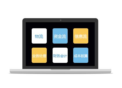 遵义专业的多组织财务集中管控公司推荐-清镇金蝶供应链云