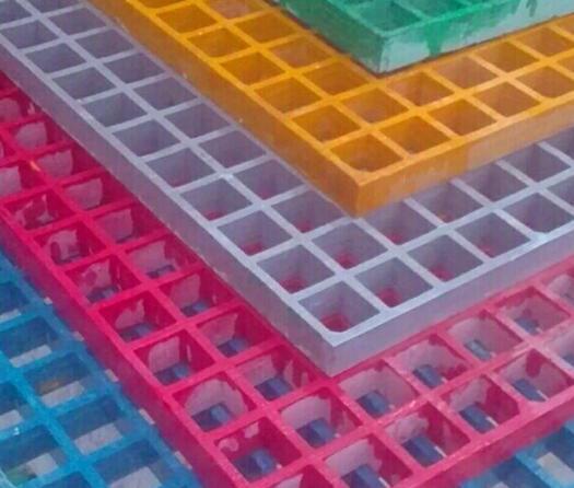鸽子场专用格栅价位-衡水地区有品质的鸽子场专用格栅