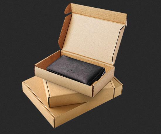 专业生产纸箱-辽宁纸箱订做