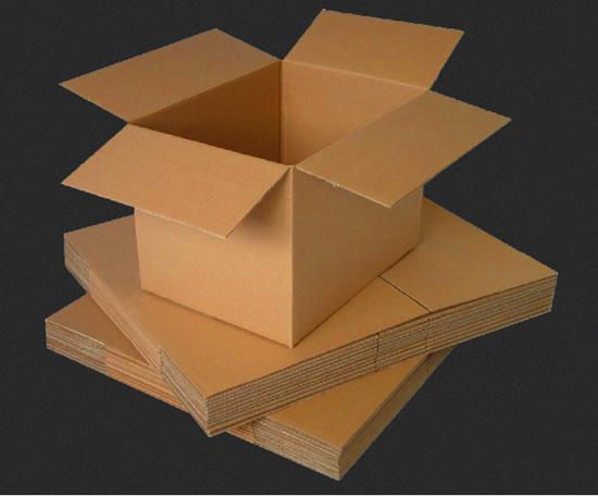 沈阳包装盒厂_耐用的包装盒批售