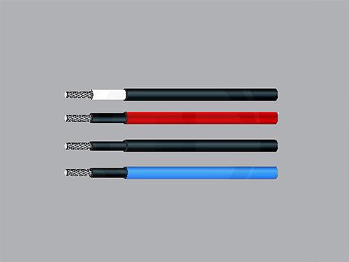 光伏电缆就选湖南卓众电缆-光伏电缆厂商