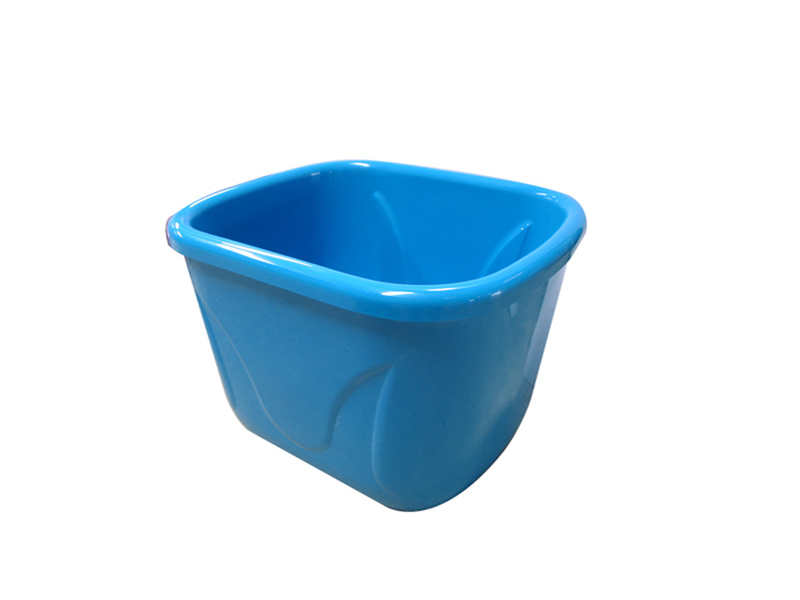 广州划算的婴儿游泳池哪里买|哪家有儿童洗浴池