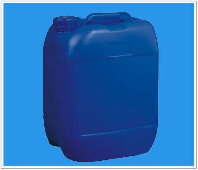 廊坊專業的絮凝劑生產廠家推薦|污水絮凝劑的作用