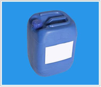 常用絮凝劑成分-廊坊哪有專業的絮凝劑生產廠家項目