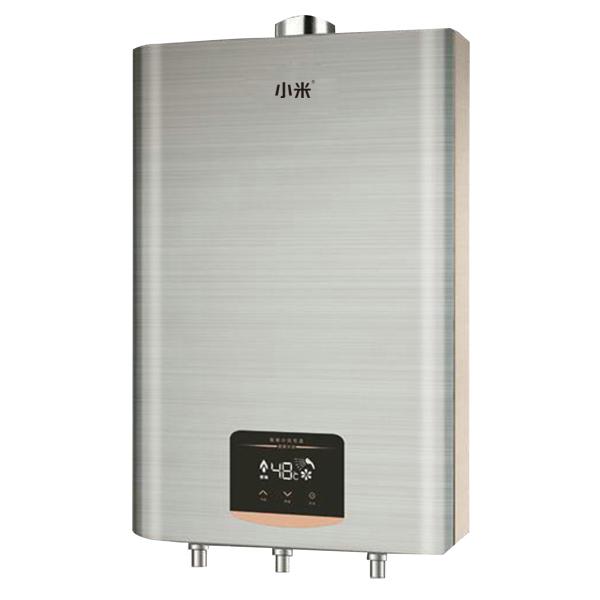 厂家批发小米智能厨卫电器 买优质的智能厨卫电器来佛山小米厨卫