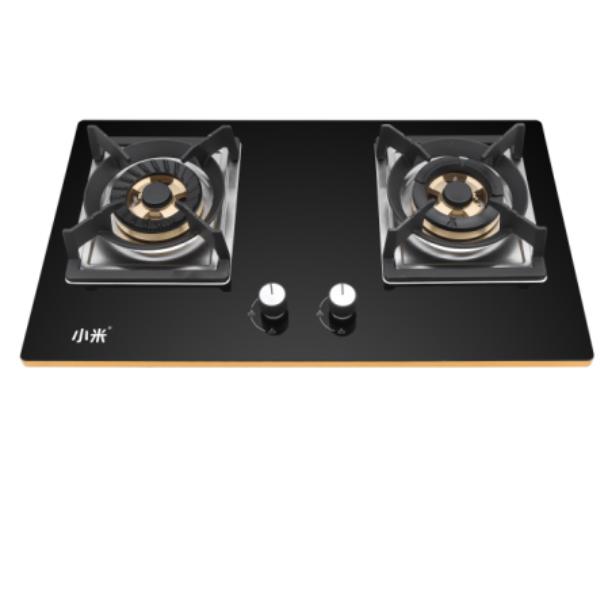 优惠的智能厨卫电器在佛山哪里有供应 智能厨卫产品品牌