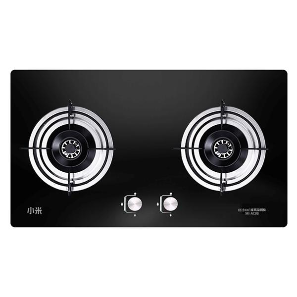 在哪能买到优惠的智能厨卫电器-智能厨电招商
