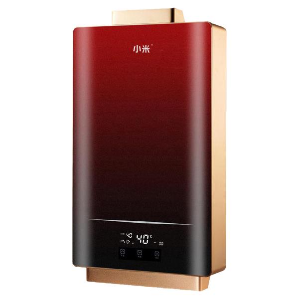小米净水器品牌加盟_佛山哪里有供应新款小米燃气热水器