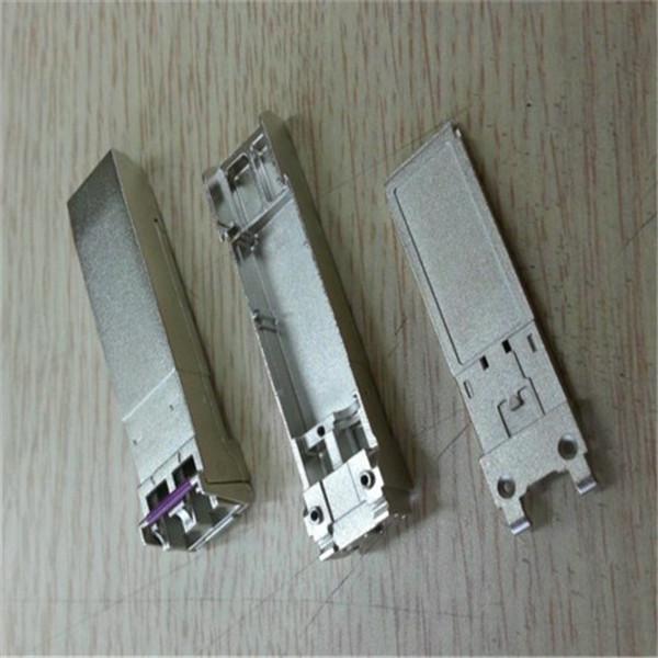 SXP外壳压铸供应商-东莞地区专业的sxp外壳压铸