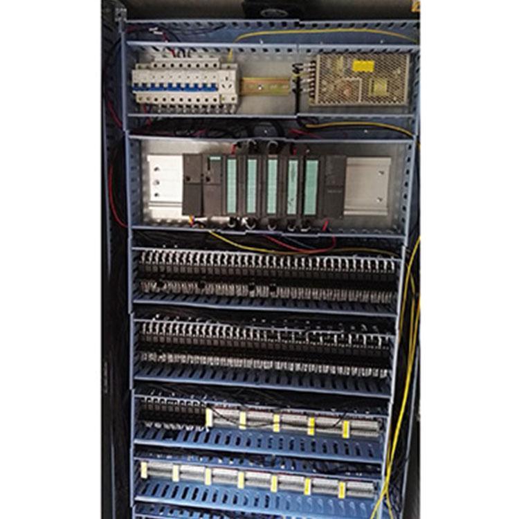 長沙規模大的PLC控制柜廠家推薦——PLC控制柜價格行情