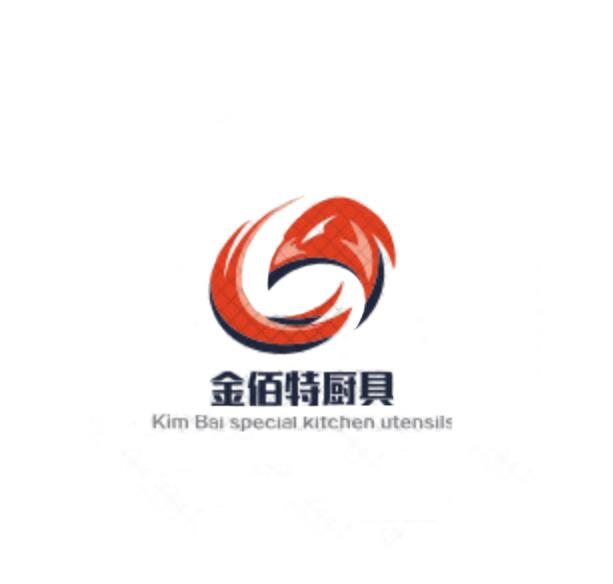 深圳市金佰特厨具设备有限责任公司