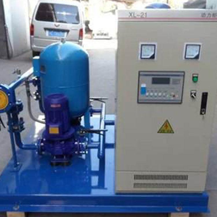 恒压供水设备上哪买好,恒压供水设备厂家