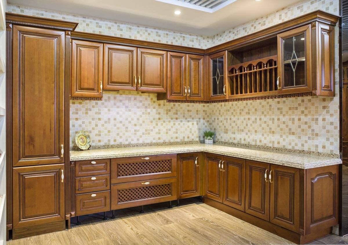 口碑好的泉州家居橱柜供应商推荐,定制家居低价批发。