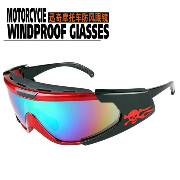 眼镜团购,品牌眼镜,驾驶镜推荐迅奇光学眼镜