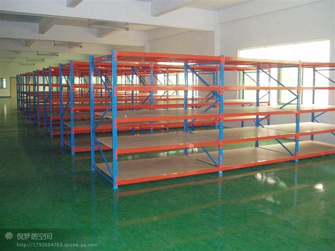 大慶博勝貨架廠家直銷種類齊全價格優惠