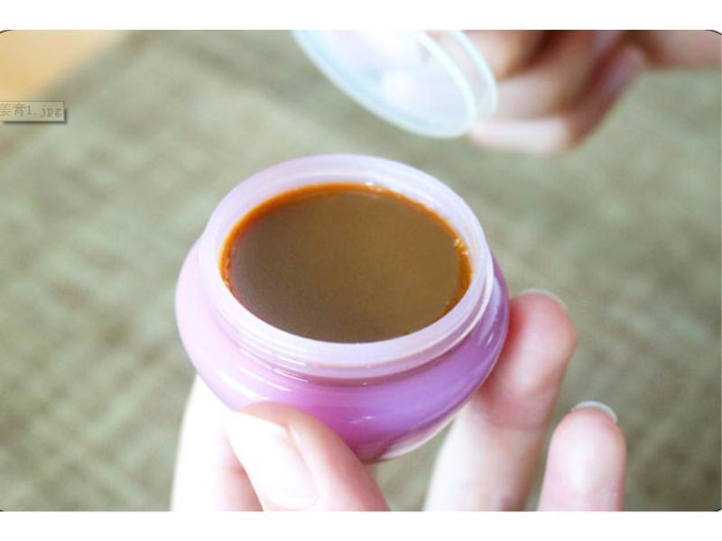 姜膏怎么使用-福建有品质的姜膏品牌