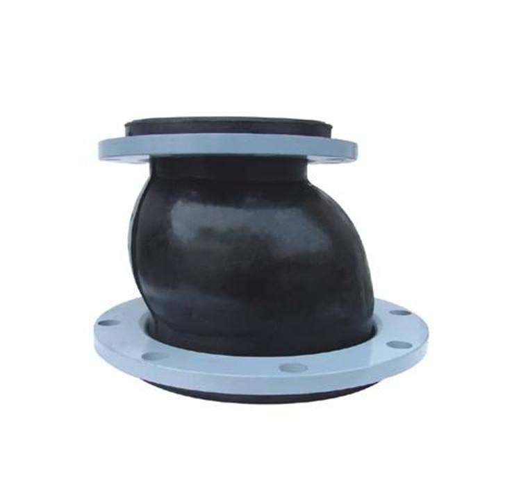 供應河南價格合理的異徑橡膠接頭-河北異徑橡膠接頭標準