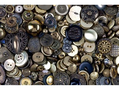 金属纽扣收购价格_哪里的比较高-金属纽扣收购价格