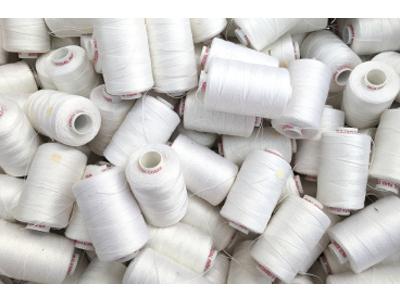 庫存縫紉線收購