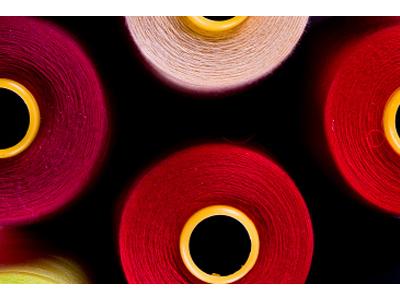 库存缝纫线收购厂家直销_提供有保障的库存缝纫线收购