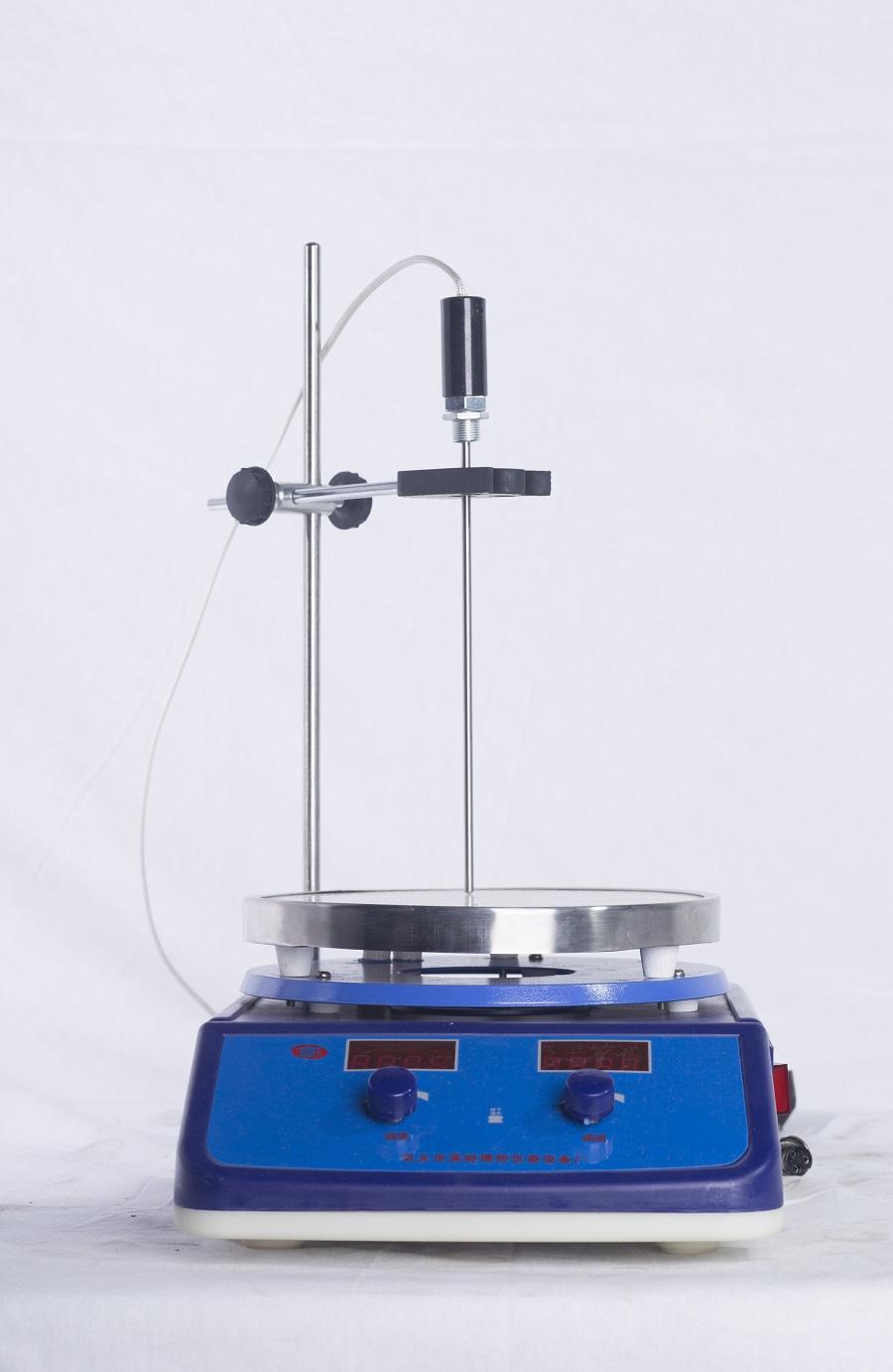 重庆教学仪器厂家 郑州物超所值的教学仪器哪里买