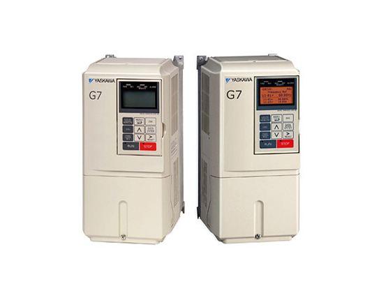 山东安川高压变频器维修 功率单元维修 电路板维修