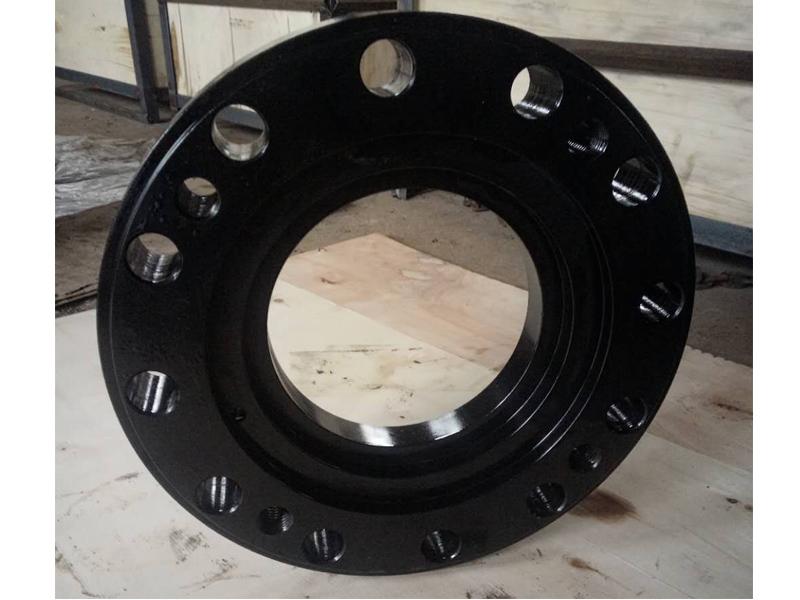 F1300耐磨盘最新价格—湖南地区优惠的耐磨盘哪里有供应