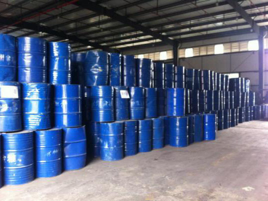 聲譽好的新疆玻璃鋼原材料供應商當屬順美新材料 烏魯木齊封模劑