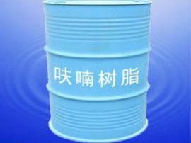 供应乌鲁木齐优惠的玻璃钢原材料,乌鲁木齐树脂专用滑石粉