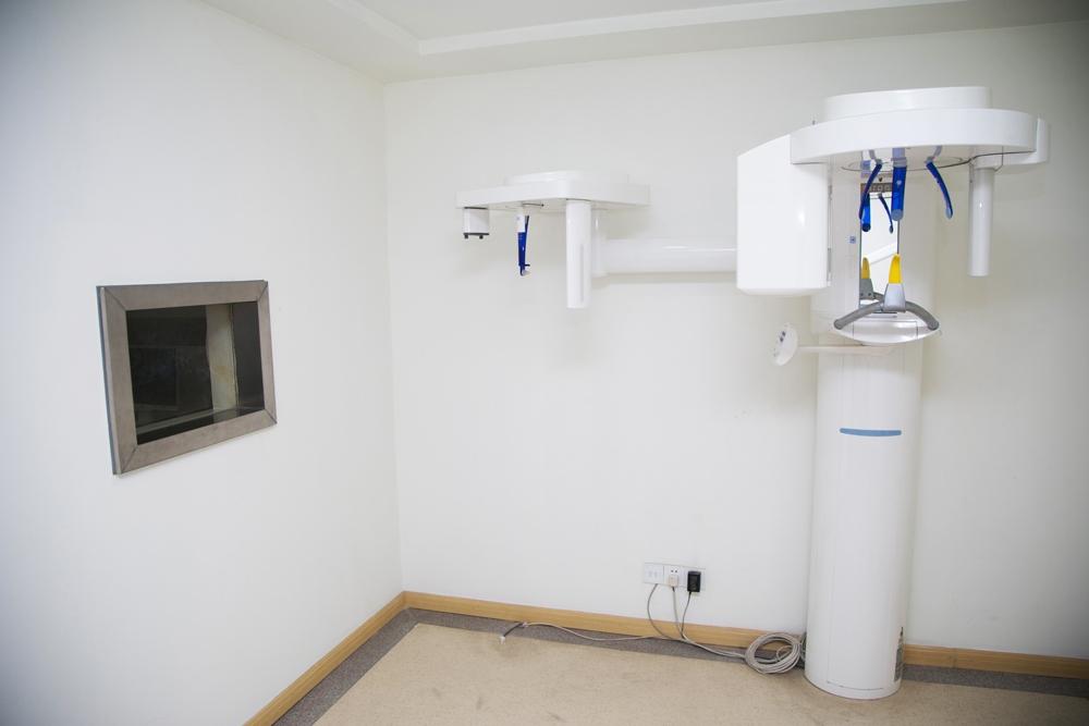 南京口腔医院排行榜|可信赖的南京口腔医院就是雨花城南口腔医院