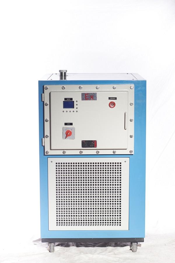 高低温循环装置生产厂家/予华仪器