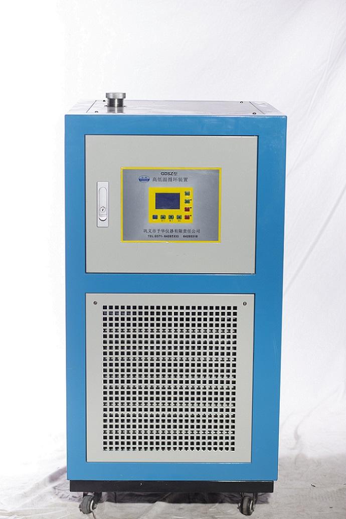 怎样才能买到质量不错的高低温循环装置,武汉高低温循环装置批发