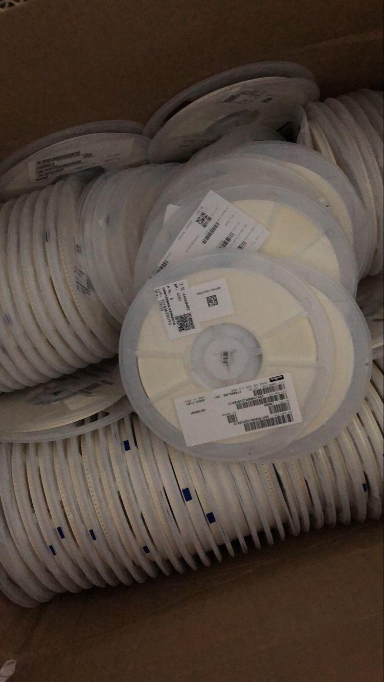 诚信的回收IC,广东专业集成电路回收厂家