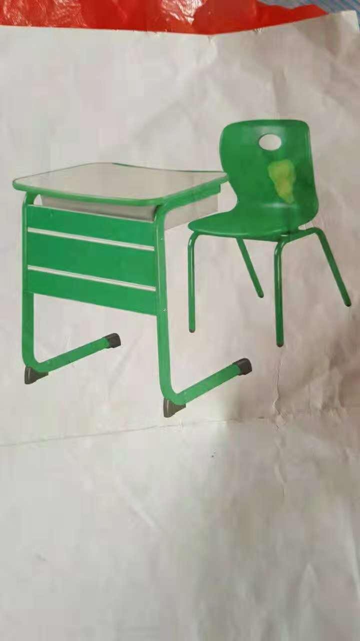 新款课座椅,优惠的课座椅推荐给你