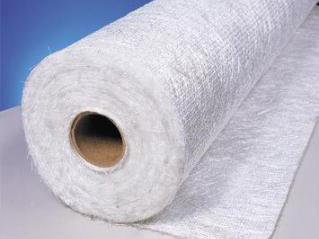 找新疆玻璃纖維當選順美新材料,喀什玻璃纖維價格